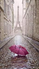 Louisiana travel umbrella images Best 25 paris street rainy day ideas famous places jpg
