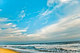 Cottages In Pondicherry Near The Beach by Pondicherry Low Budget Accommodation