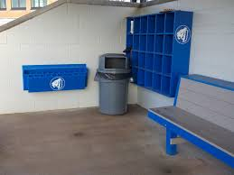 bleachers and benches turbo link international inc sports
