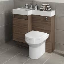 Toilet Bidet Combined Bathroom Awesome Toilet Bidet Combination Designs For Modern