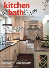 kitchen bath design news kitchen bath design news kitchen bath design news gingembreco