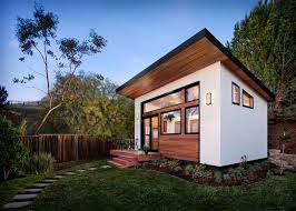 avava u0027s prefab small homes come flat packed with an innovative