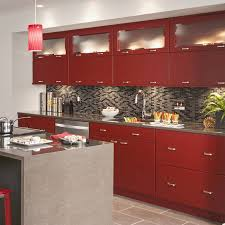 Wireless Under Cabinet Lighting With Remote by Under Cabinet Battery Lighting U2013 Kitchenlighting Co
