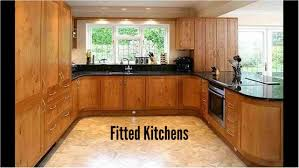 fitted kitchen design ideas excellently fitted kitchen designs for small kitchens 15 best