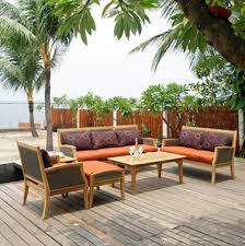 project ideas patio furniture los angeles innovative gloster patio