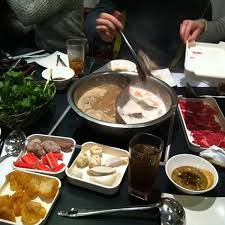 cr馥r cuisine photos at made in china pot 馥苑火鍋 hotpot restaurant in