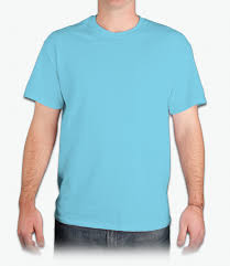 tshirts design custom t shirts design t shirts free shipping