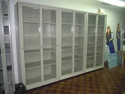 Steel Cabinets Singapore Storage Cabinets Hon Steel Storage Cabinet Supplies For The Office