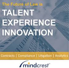 Why Law Is Blind Here U0027s How Google U0027s Blind Lawyer Does His Job U2013 Big Law Business