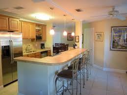 Leaders Furniture Boca Raton by Tropical Retreat 4 Bed 2 Bath Pool Home I Vrbo