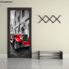 compare prices on red modern wall online shopping buy low