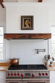 Capital Cooktops Best Kitchen Range