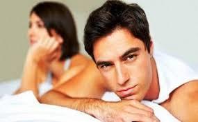 perempuan sukses gugat mantan suami karena tak puas di ranjang
