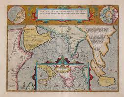 The Red Sea Map Episode 47 Indian Ocean Trade From Its Origins To The Eve Of