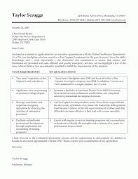 Cover Letter Professional Cover Letter Cover Letter For Textile Engineer Cover Letter Templates Job