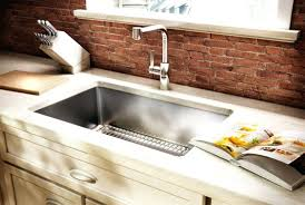 outdoor kitchen sink faucet kitchen faucets outdoor kitchen sinks and faucets outdoor kitchen