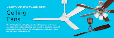 westinghouse ceiling fan replacement parts 52 inch ceiling fans