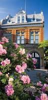 st george gardens family club club wyndham club geopremiere at auberge du lac morency