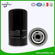 cheap volvo truck parts volvo truck oil filter volvo truck oil filter suppliers and