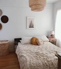simple bedroom ideas simple bedroom decor buybrinkhomes