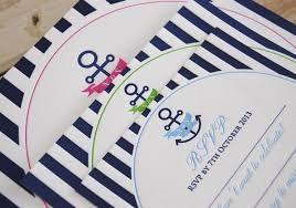 Wedding Invitations Brisbane Little Peach Letterpress Wedding Invitations Business Cards