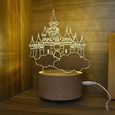 Decorative Lights For Bedroom Marvellous Decorative Lights For Room Pictures Best Ideas
