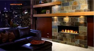 furniture divine decoration classics sense from brick fireplace