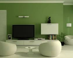 home design gallery asian paints living room designs diydecor