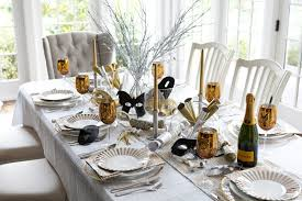Setting Formal Dinner Table Archive Dining Room Setting Ideas With Regard To Your Own Home