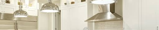cabinet outlet products
