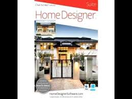 punch home design free download keygen home designer suite 2017 review serial key and free download youtube