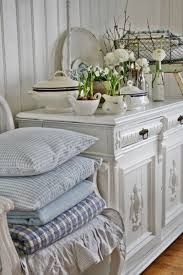 Cottage Style Buffet by 83 Best Sideboards Images On Pinterest Painted Furniture