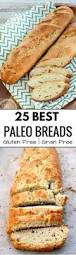 7 best paleo cooking images on pinterest coconut flour recipes