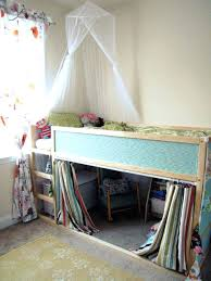 Kid Bed Frame Beds Ikea Outstanding Best Bunk Bed Ideas On Bed Bunk