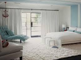 d馗oration chambre femme idées de décoration de la chambre à coucher avec des tapis par