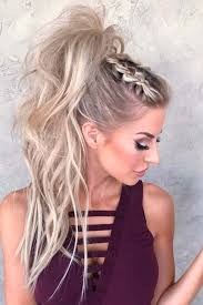 hair styles for going out 402 best long hair styles images on pinterest hair cut hairdos