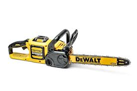 black friday chainsaw deals best electric chainsaws for 2017 battery powered chainsaw reviews