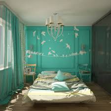 id pour d orer sa chambre décorer sa chambre design en image