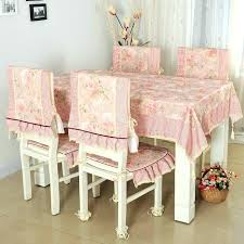 table and chair covers dining table chair sets mitventures co