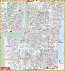 orlando fl zip code map map service of jacksonville city and state fort lauderdale