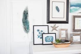 100 how to gallery wall best 25 gallery wall layout ideas