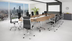 image de bureau lmdbweb office furniture montreal