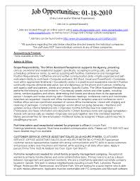 edit digest parent resources for homework help nursing articles