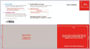 fresh free real estate postcard templates pikpaknews