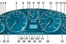 peugeot 406 airbag wiring diagram wiring diagram