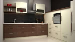 home interiors kitchen dzone home interiors kitchens