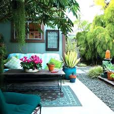 Landscape Ideas For Small Gardens Philippines Landscape Design Go Small Garden Landscape Design