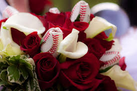 creative s day gifts creative s day gift ideas sports roses your for