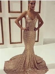 best 25 affordable prom dresses ideas on pinterest affordable