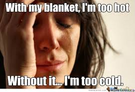Funny Cold Meme - 25 most funniest memes about being sick images and pictures